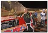 Willamette Speedway Aug 11 2018