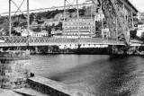 Pont Luiz-Porto