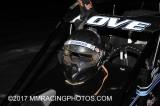 USAC Speed2 Western US Midget Series + 360 Supers