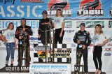 Sprint Car Challenge Tour
