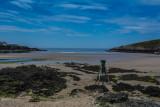 Cemaes Beach