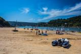 Mill Bay Beach