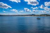 Javea Bay