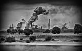 Fabriker vid Rhen