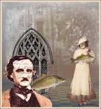 Poe is fishy  Digital