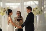 wedding_time