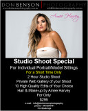 Digital Studio Shoot Special.jpg