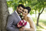Wedding Photography Samples Perth W.A