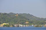 Western Caribbean 2018  Oceania Riviera