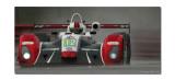 Auto Racing & Automobiles Gallery 7