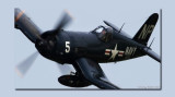 Aircraft & Flying Gallery 8