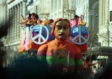 Mardi Gras Stuff