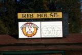 Cedar Post Rib & Crab House