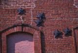 stars and bricks