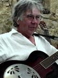 Philippe chante les banlieues de Paris