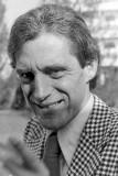 Michel, 1975