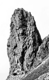 Escalade du Capéran de Sesques en 1937