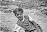 Quelques images du voyage en Grèce via la Yougoslavie Juil-Aout 1969