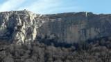 Le Plan d'Aups - Bartagne - La Sainte Baume
