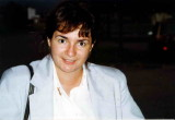 Annie, 1992