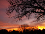 2-7-2017 Sunset Colors 10