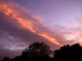 3-1-2017 Sunset 4