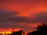 4-6-2017 Sunset Colors 11