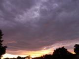 6-5-2017  Glorious Sunset 16
