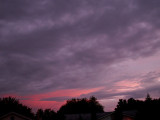 6-5-2017 Glorious Sunset 10