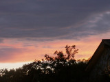 6-5-2017 Glorious Sunset 21