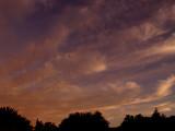 2017 June   21   Cirrus Clouds 008