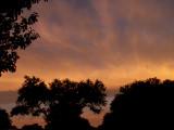 2017 June   21   Cirrus Clouds  012