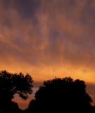 2017 June   21  Cirrus Clouds   015