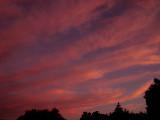 2017 June   21 Cirrus Clouds  045