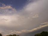 2017 June   27   Evening Rain Storm  025
