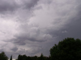 2017 July  15  Clouds  003