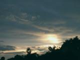 2017 July  15   Clouds  023