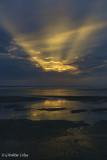 Sunset HB 9-10-17 23 Rays VG.jpg