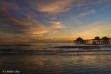 Sunset HB Pier a6500 11-20-17 (52) VG.jpg