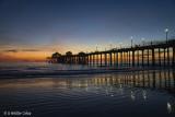 Sunset HB Pier a6500 11-20-17 (90) Vg.jpg
