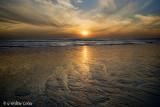 Sunset HB 12-3-17 6 VG.jpg