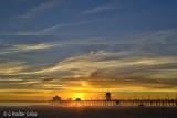 Sunset HB Pier HDR 12-10-17 (13).jpg
