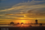 Sunset HB Pier HDR 12-10-17 (22).jpg