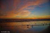Sunset HDR HB 12-18-17 64.jpg