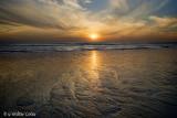 Sunset HB 12-3-17 (6) VG.jpg