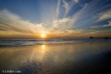 Sunset HB 12-3-17 (24).jpg