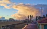 Storm clouds HB Pier 1-9-18 (9) runner.jpg