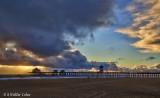 Storm Clouds HB Pier HDR 1-9-18 (1).jpg