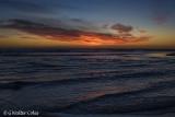 Sunset HB 1-25-18 (56).jpg