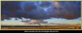 HB Pier Dark Clouds PANO 2-21-18 Frame Text.jpg